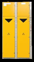 bis 12 kV