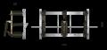 36 kV LDFT