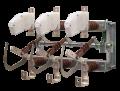 LDTM bis 12 kV