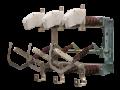 LDTM bis 17,5 kV