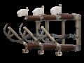 LDTM bis 36 kV
