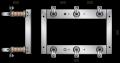 Sicherungsträger 12 kV