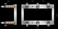 Sicherungsträger17,5 kV