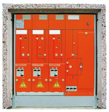 Typgeprüfte Sicherheit für Wickmann-Stationen